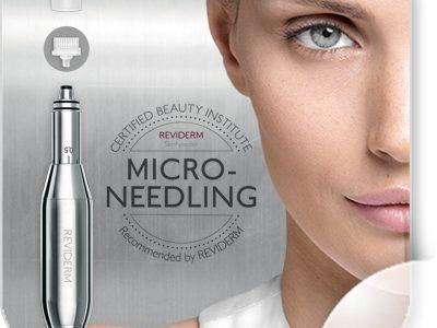 microneedling-2